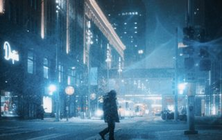 strategies to thrive through this pandemic winter