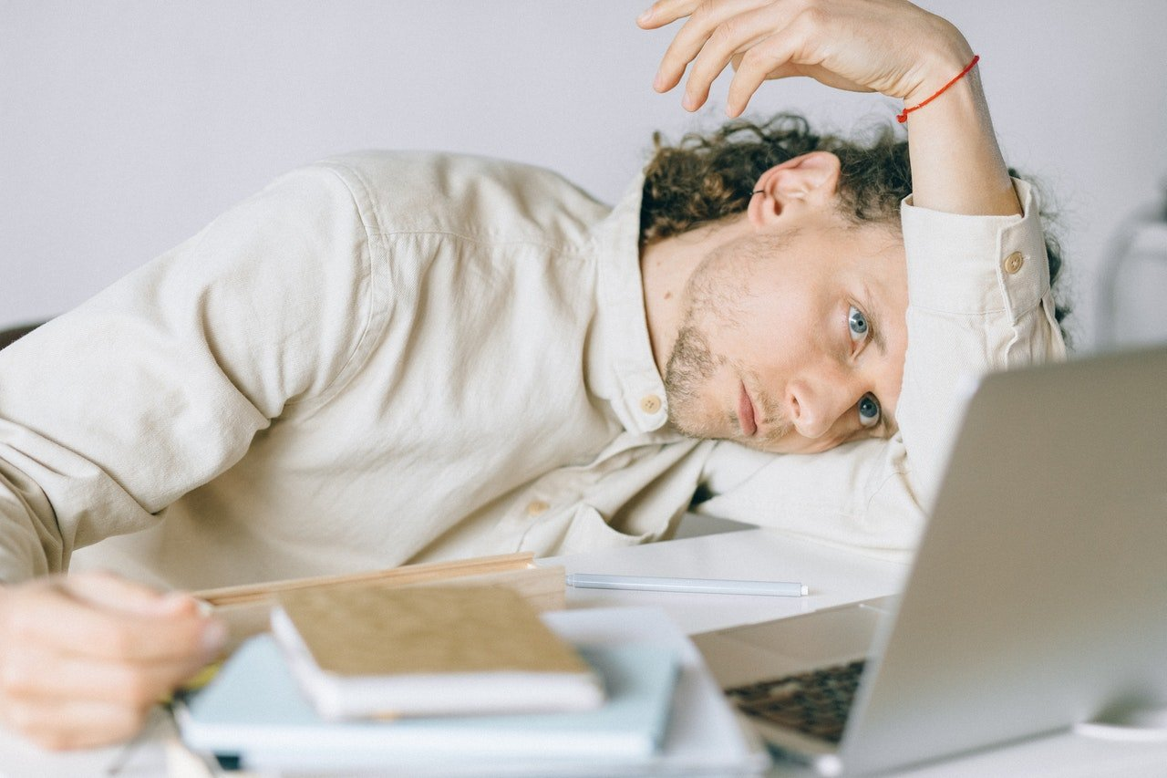 help employees manage workload